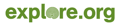 EXPLORE.ORG-LOGO_3.5in_grn