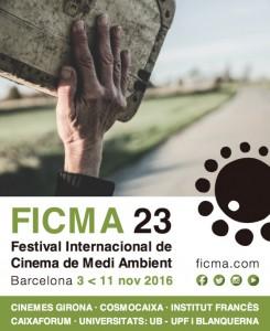 FICMA_23