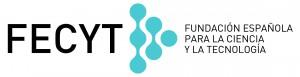 LogoFecyt1