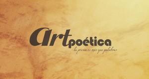 artpoetica