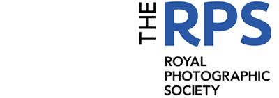 rps_rmets_blue_logo