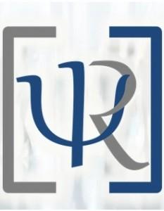 revista-psicologia-uchile